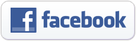 Logga in med Facebook