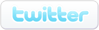 Logga in med Twitter